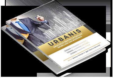 catalog Asociatia Urbanis