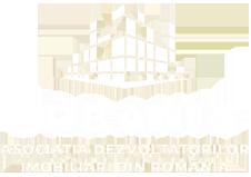 Urbanis - Asociatia dezvolatorilor imobiliari din Romania