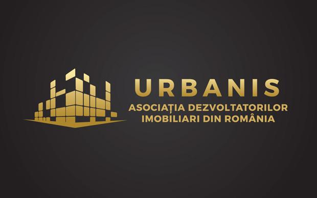 ADIRU Urbanis Asociatia dezvoltatorilor imobiliari din Romania