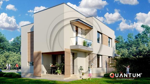 Quantum-proiect-imobiliar-gigant-în-zona-Berceni-Vidra-din-sudul-capitalei