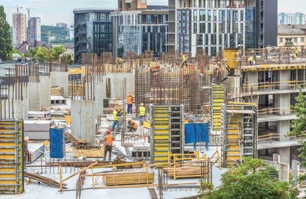 activitate-adiru-urbanis-2020 (1)