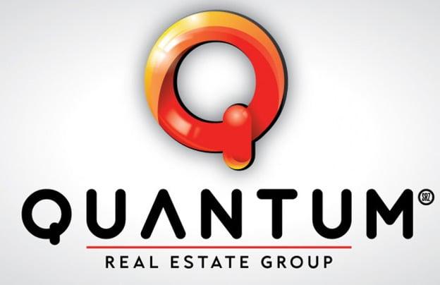 quantum-real-estate-grup