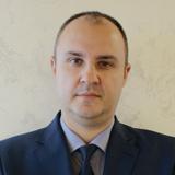 Avocat Bogdan Ivan