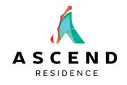 Ascend Residence