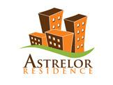 Astrelor Residence