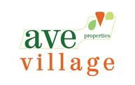 Ave Village Residence
