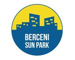 Berceni Sun Park Residence