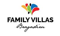 Familly Villas Bragadiru