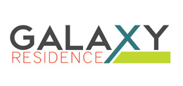Galaxy Residence