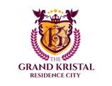 Grand Kristal
