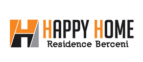 Happy Home Residence