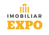Imobiliar Expo