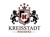 kreisstadt