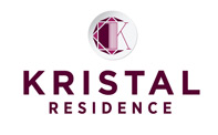 Kristal Residence