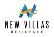 New Villas Residence
