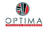 Optima Pallady Residence