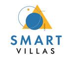 Smart Villas Residence