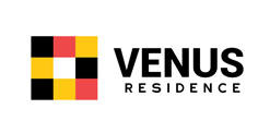 Venus Residence